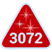 3072 The Game icon