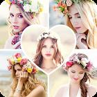 Photo Collage -Collage di foto icon