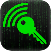 Wifi Password Generator Pro
