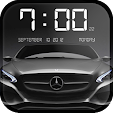 Cars Clock .. file APK for Gaming PC/PS3/PS4 Smart TV