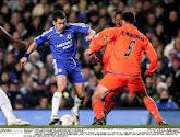 Officiel : Chelsea communique le retour de Joe Cole comme coach technique