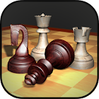 Chess V+, 2019 edition icon