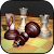 Chess V+, 2019 edition file APK for Gaming PC/PS3/PS4 Smart TV