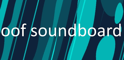 oof Soundboard - Apps on Google Play
