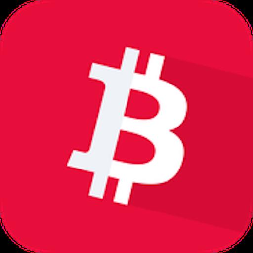Kas yra bitkoinas ir kaip prekiauti šia kriptovaliuta m.