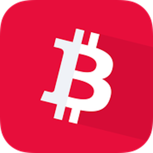 bitcoin csere bot)
