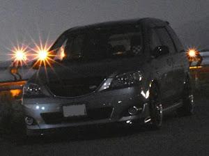MPV LW3W エアロリミックスのカスタム事例画像 ケン(ふりょヒロ)さんの2019年11月05日21:55の投稿