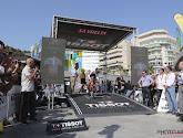 De etappes, favorieten en historische momenten van de Ronde van Burgos