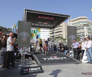 De Ronde van Burgos: treedt Remco Evenepoel in de voetsporen van Nairo Quintana en Mikel Landa?