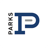 Parks – Nashville Homes