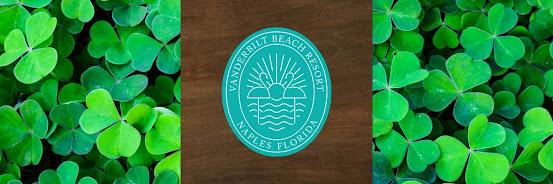 Vanderbilt Beach Resort 2020 St. Patrick's Day Golf Tournament