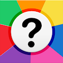 How Well Do You Know Me? - 2 Player Quiz icon