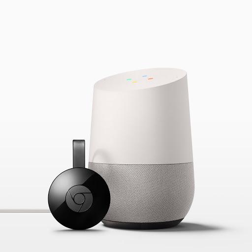 Google home enceintes intelligentes et assistant pour les maisons connect es google store - Mets une alarme ...