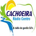 Cachoeira radio Centro icon