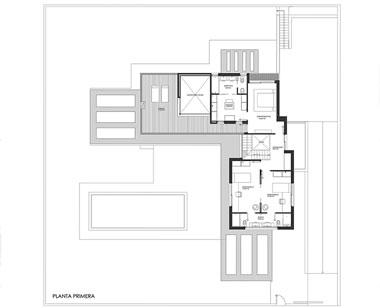 casa-diseno-plano