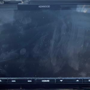 MPV LY3Pのカスタム事例画像 優永さんの2020年11月08日18:07の投稿