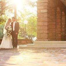 Wedding photographer Atanas Dimitrov (atanasdimitrov). Photo of 23.03.2015