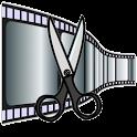 Movie Cutter icon