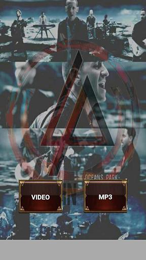 Video & Mp3 Offline Linkin Park 2000 - 2017 App Report on