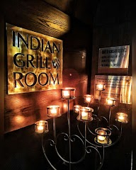 Indian Grill Room photo 103