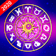 Download Daily Horoscope App - Daily Horoscope Plus 2020 For PC Windows and Mac