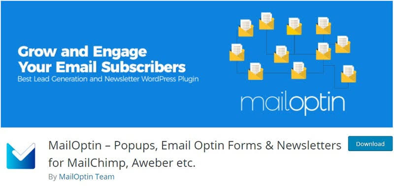 mailoptin-wordpress-newsletter-plugins