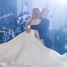 Wedding photographer Cimpan Nicolae Catalin (catalincimpan). Photo of 17.10.2014