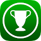 The Tournaments Manager apk