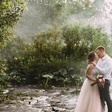 Wedding photographer Evgeniya Ivanova (EmmaSharlot). Photo of 05.12.2018