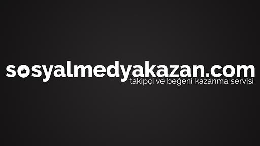 sosyalmedyakazan 1.0 screenshots 2