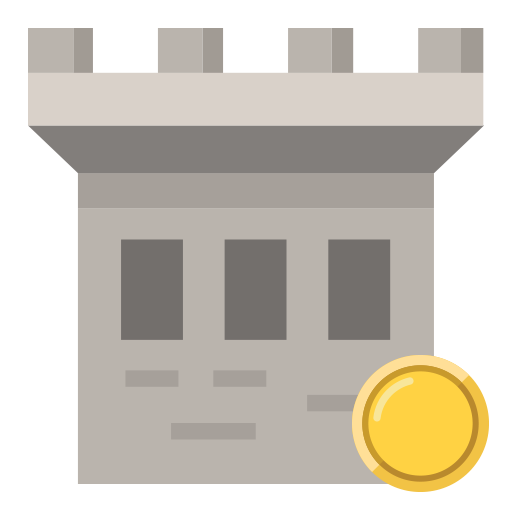 Kingdom Trader  - Idle Shopkeeper Trading Game Android APK Download Free By Zngapps