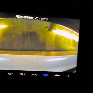 ステップワゴンスパーダ RP5 のカスタム事例画像 スパーダらぶさんの2020年04月01日13:09の投稿