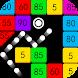 ボールレンガ - Androidアプリ