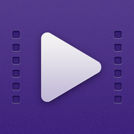 HUAWEI Video Player