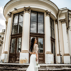 Wedding photographer Eimis Šeršniovas (Eimis). Photo of 12.02.2018
