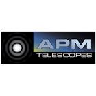 APM Telescopes icon
