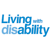 Living With Disability