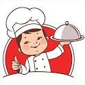 Baby Led Weaning - Chinese Recipes icon