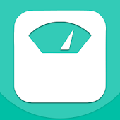 Track it: Weight Tracker + BMI