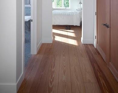 home flooring design.  Home Flooring Design Ideas screenshot thumbnail Android Apps on Google Play