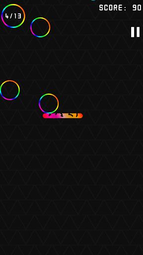 Gravity Rings screenshot 5