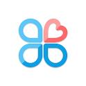 YYC  出会い・恋活・マッチングアプリ-出会い系 icon