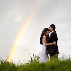 Wedding photographer Oscar fernando Dorado enciso (doradoenciso). Photo of 22.10.2015