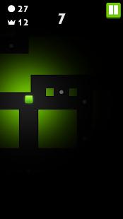 Blockstacle - náhled