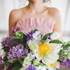 Wedding photographer Svetlana Malysheva (SvetLaY). Photo of 08.06.2016
