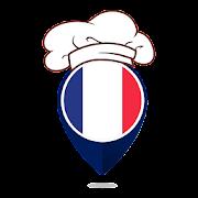 French Recipe Land