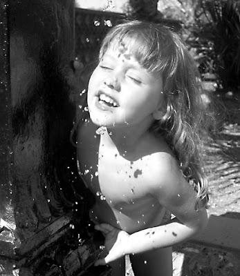 L' Acqua... di Felicia