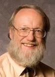 Bob Chamberlin