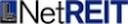 Netreit, Inc.