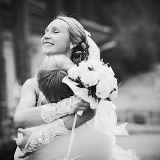 Wedding photographer Aleksey Ivanov (alexeyivanov). Photo of 07.01.2016